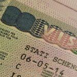 schengen-vizesi-nedir_1600